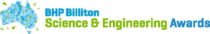 2015-BHP-SAE-logo